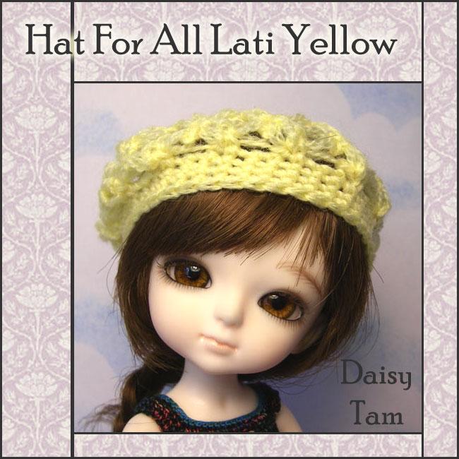 Daisy Tam